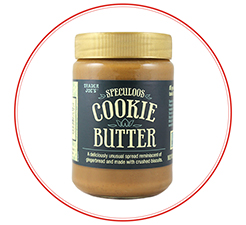 2015-winner-cookie-butter.jpg