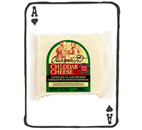 ace-cheese.png