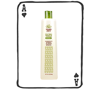 ace-haba.png